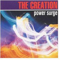 Creation - Power Surge