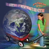 Patricia Shih - Power Of One