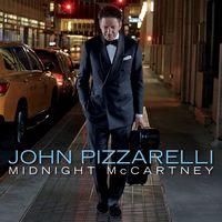 John Pizzarelli - Midnight McCartney