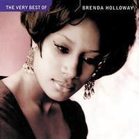 Brenda Holloway - Very Best of