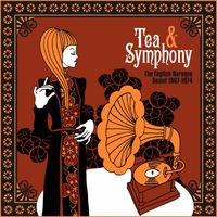 Tea & Symphony / Various - Tea & Symphony (Various Artists)