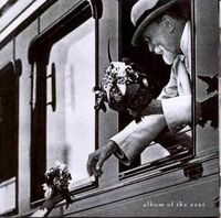 Faith No More - Album Of The Year [Import]