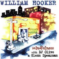 William Hooker - Mindfulness [RSD 2019]