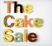 Cake Sale - The Cake Sale
