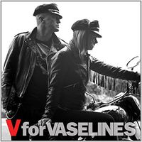 Vaselines - V For Vaselines [Vinyl]