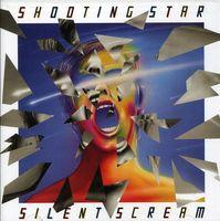 Shooting Star - Silent Scream