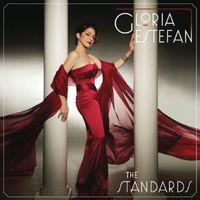 Gloria Estefan - Standards: International Edition [Import]