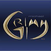 Michael Grimm - Grimm