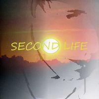 Jens Bader - Second Life