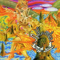 Earth & Fire - Atlantis [Import]