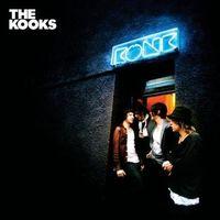 The Kooks - Konk [LP]