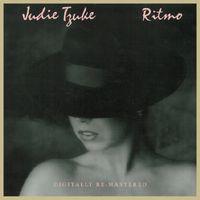 Judie Tzuke - Ritmo [Import]