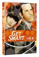 Get Smart - Get Smart: Season 2