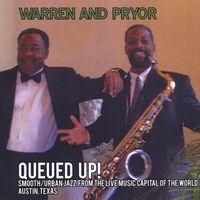 Warren - Queued Up!