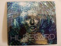 Hildegard - Hildegard