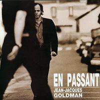 Jean Goldman -Jacques - En Passant