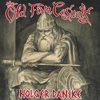 Old Firm Casuals - Holger Danske