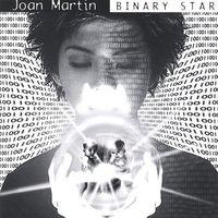 Phoenix J - Binary Star