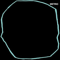 Metric - Art of Doubt [LP]