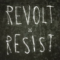 Hundredth - Revolt / Resist