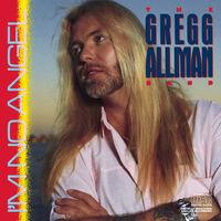Gregg Allman - I'm No Angel