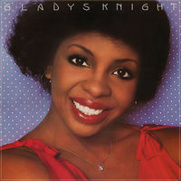 Gladys Knight - Gladys Knight (bonus Tracks Edition)