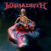 Megadeth - The World Needs a Hero: Remastered