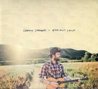 Leeroy Stagger - Radiant Land [Import]