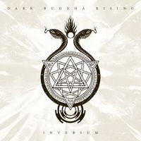Dark Buddha Rising - Inversum
