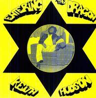 Keith Hudson - Entering The Dragon
