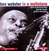 Ben Webster - In a Mellotone