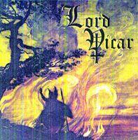 Lord Vicar - Fear No Pain [Import]