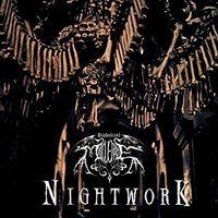 Diabolical Masquerade - Nightwork