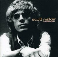 Scott Walker - Collection [Import]