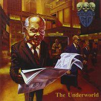 Evildead - Underwold