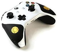 - Wicked-Grips High Performance Controller Grips for Xbox One