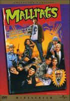 Mallrats [Movie] - Mallrats (Collector's Edition)