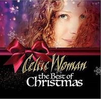 Celtic Woman - Best Of Christmas