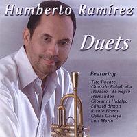 Humberto Ramirez - Duets