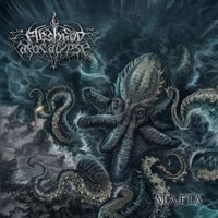 Fleshgod Apocalypse - Mafia