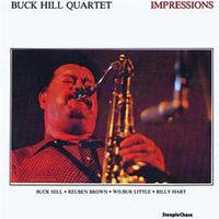 Buck Hill - Impressions