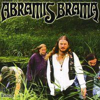 Abramis Brama - Rubicon