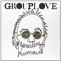 Grouplove - Spreading Rumours [Vinyl]