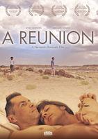 Reunion - A Reunion