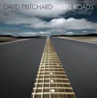 David Pritchard - Metal Roads