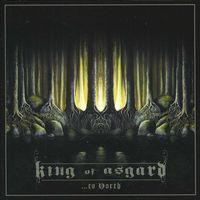 King Of Asgard - To North