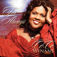 Cece Winans - For Always: The Very Best Of Cece Winans