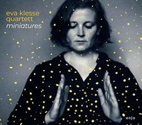 Eva Klesse Quartett - Miniaturen