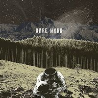 Rare Monk - Rare Monk