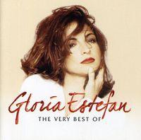 Gloria Estefan - Very Best Of [Import]